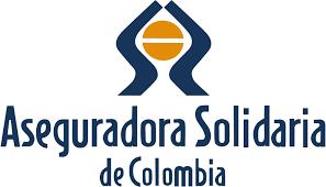 Aseguradora Solidaria de Colombia Ltda. Entidad Cooperativa