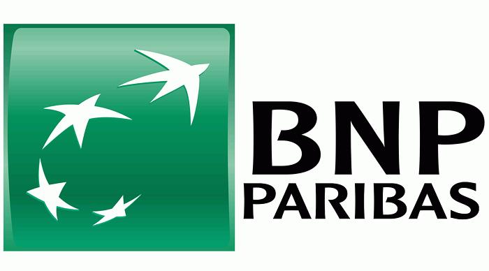 BNPParibas2