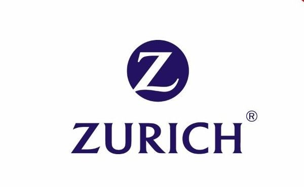 Zurich Colombia Seguros S.A.