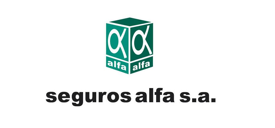 Seguros Alfa S.A.